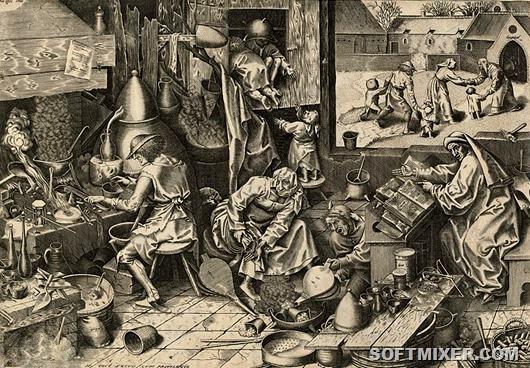 800px-Pieter_Bruegel_the_Elder_-_The_Alchemist