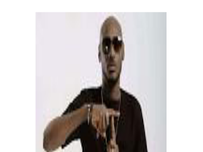 (MUSIC) 2face - Implication (Throwback)