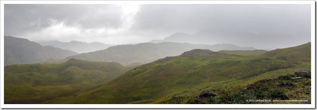 150908_Adak_mountains_en_route_to_FingerBay_WM