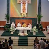 OLOS Children 1st Communion 2009 - IMG_3062.JPG