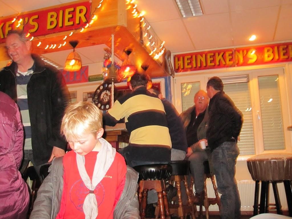 Ouder-kind weekend april 2012 - IMG_5649.JPG