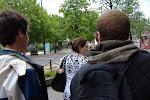 Exploring Poznan
