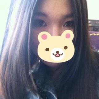 Ginny Ng