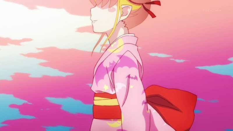 Monogatari Series: Second Season - 10 - monogatarisss_10_040.jpg