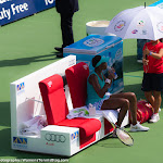 Venus Williams - Dubai Duty Free Tennis Championships 2015 -DSC_8064.jpg