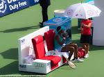 Venus Williams - Dubai Duty Free Tennis Championships 2015 -DSC_8064.jpg