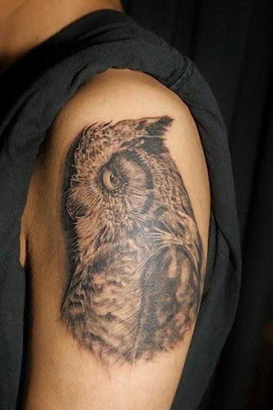 as_tatuagens_de_coruja_26