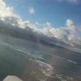 Hawaii Day 8 - 100_8190.JPG