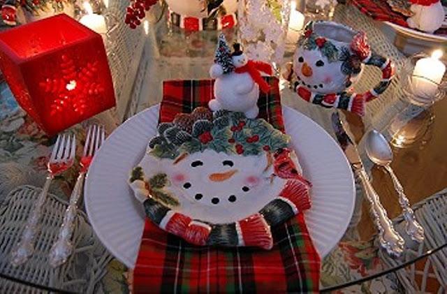 Новый Год, интерьер квартиры в Новый год, дизайн, Людмила Ананьина