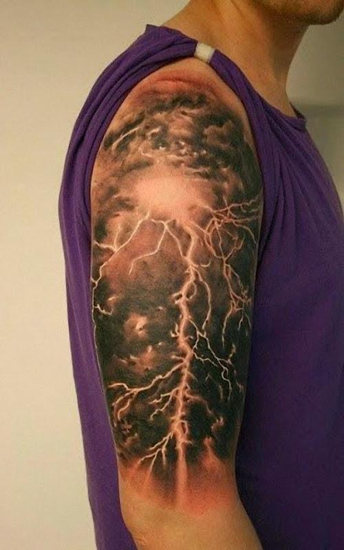 nuvem_de_tatuagens_10