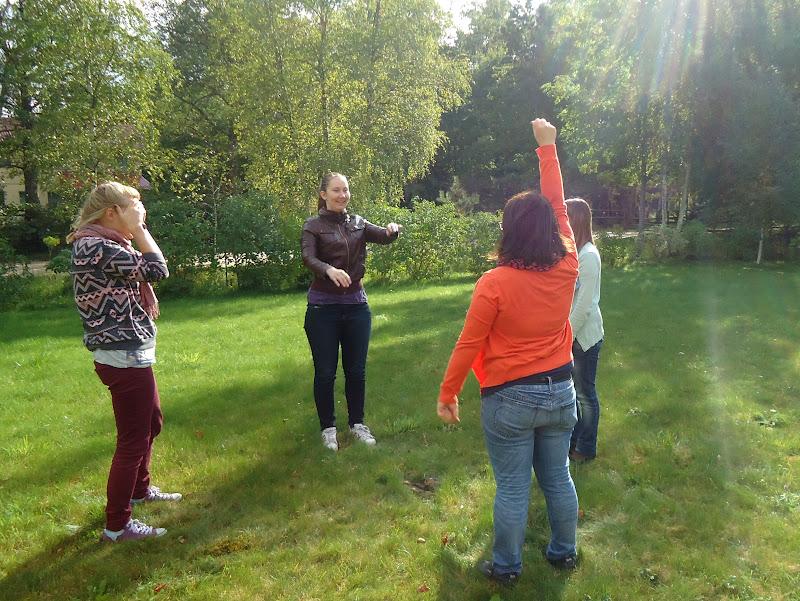 Mentoru apmācība 2015 - DSC01325.JPG