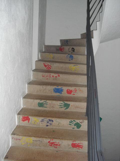 2010WinterTurmwoche - Turmwoche%2BHerbst%2B2010%2B060.jpg