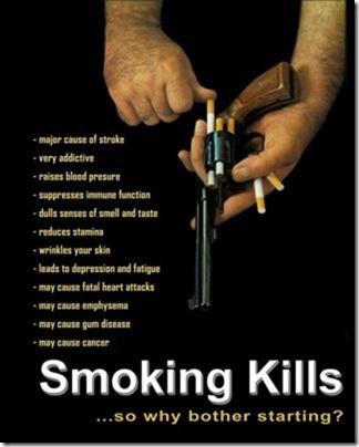 anti tabaco dia 31 mayo (43)