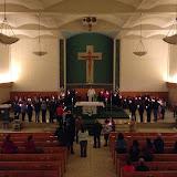 Living Rosary - IMG_3141.JPG