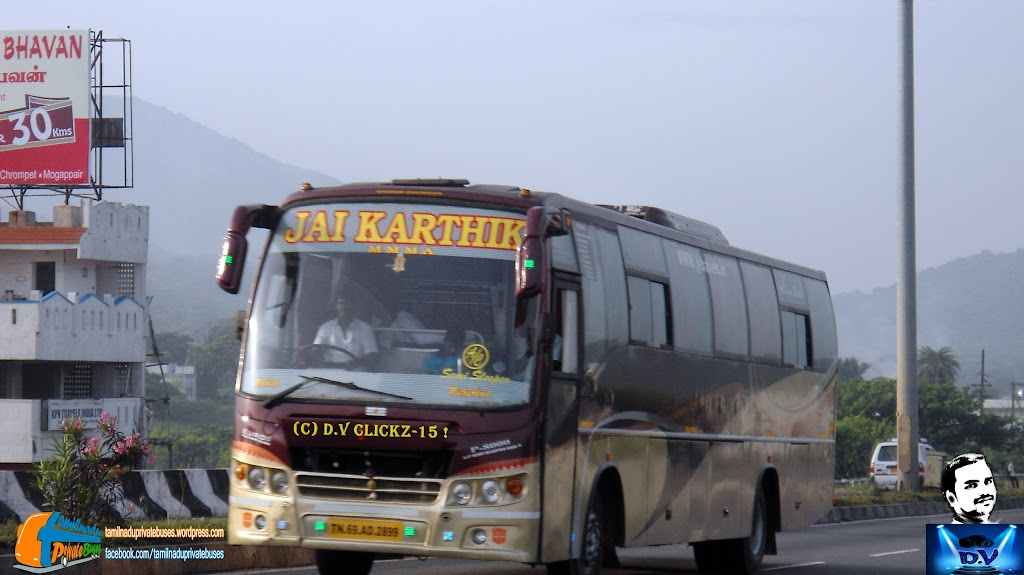 Ap Tours And Travels Contact Number