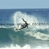 _DSC2751.thumb.jpg