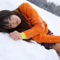 Bomb.TV 2007-03 Channel B - Ryoko Kobayashi BombTV-xrk037.jpg