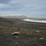iceland - iceland-143.jpg