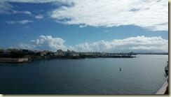 IMG_20171216_San Juan sail in 4