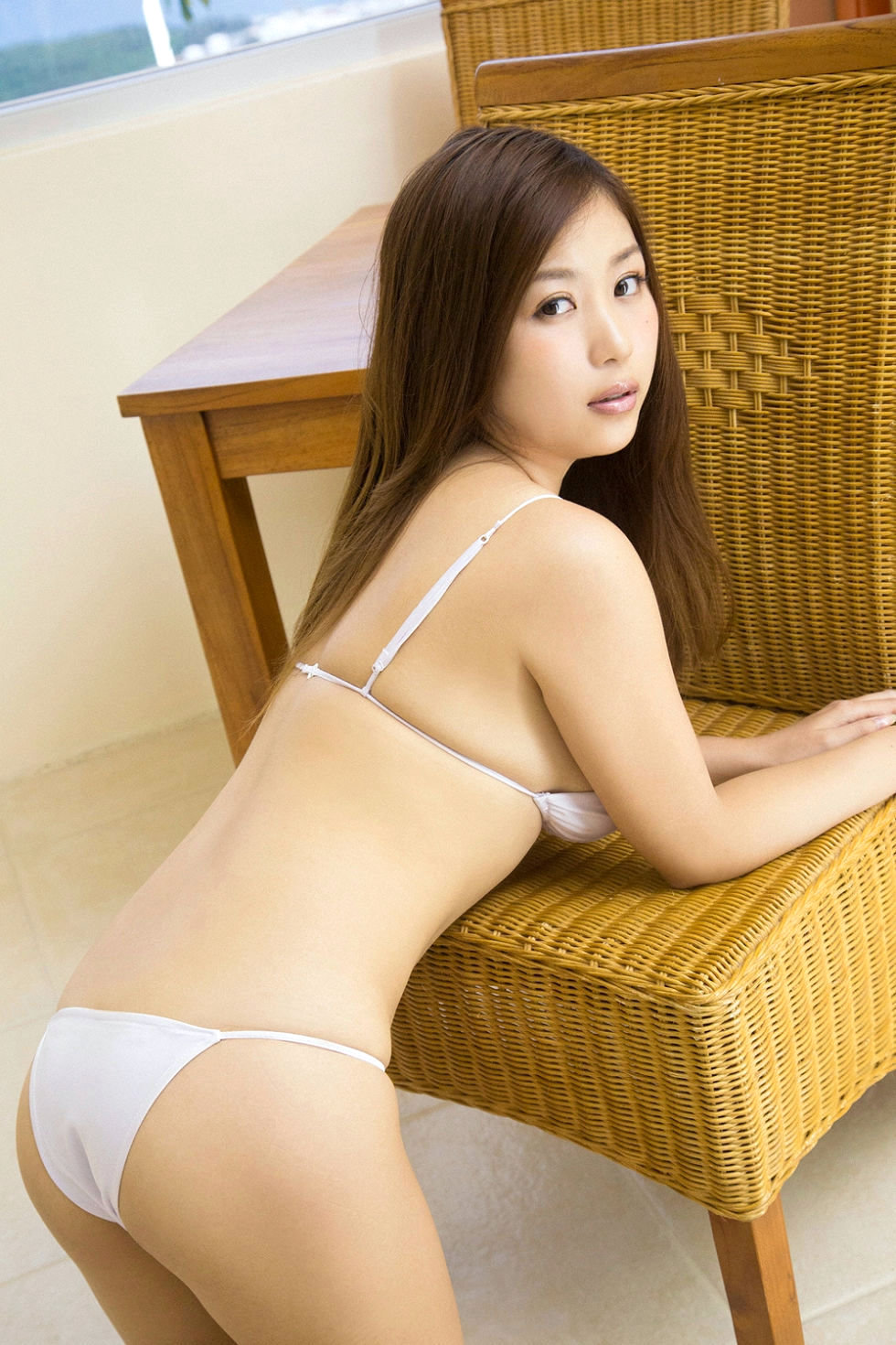 nishimai106.jpg