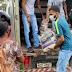 Prefeitura de Alagoinhas distribui mais de 1300 cestas básicas às comunidades quilombolas.