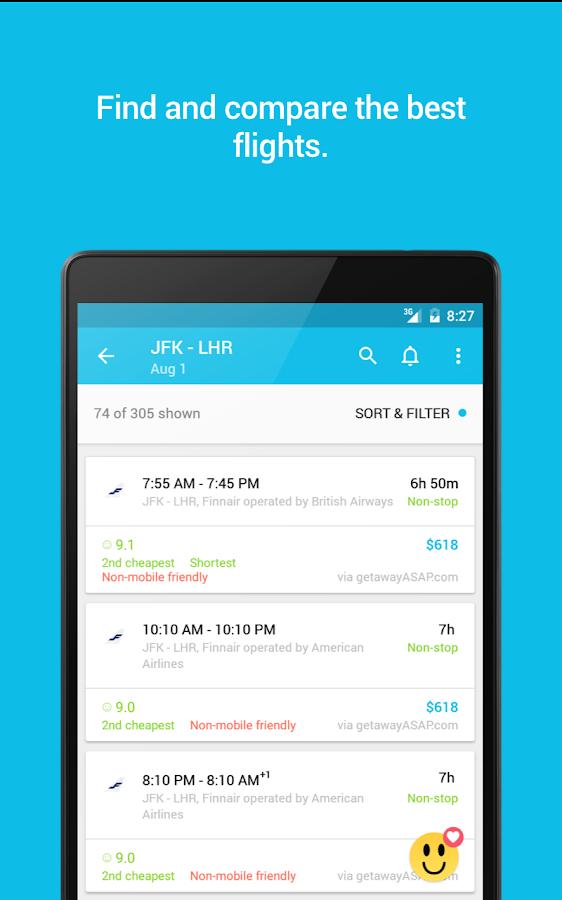 Best Apps To Find Cheap Car Rentals
