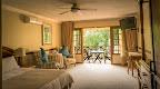 Luxury Villa 4 - Upstairs Unit
