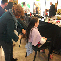 Donating hair for cancer patients 2014  - 1911060_539676736148624_2007377147_o.jpg