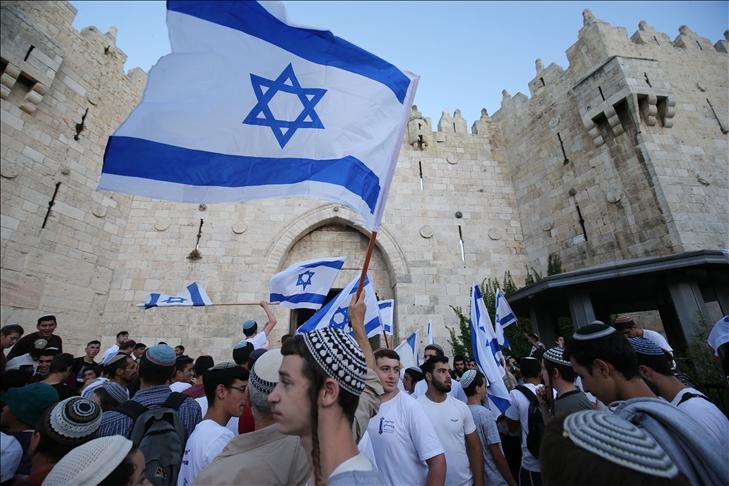 Heboh! Ada Ulama Besar RI Diduga Transfer Dana Bantuan ke Israel, Siapa?
