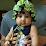 Mahesh Mahi's profile photo