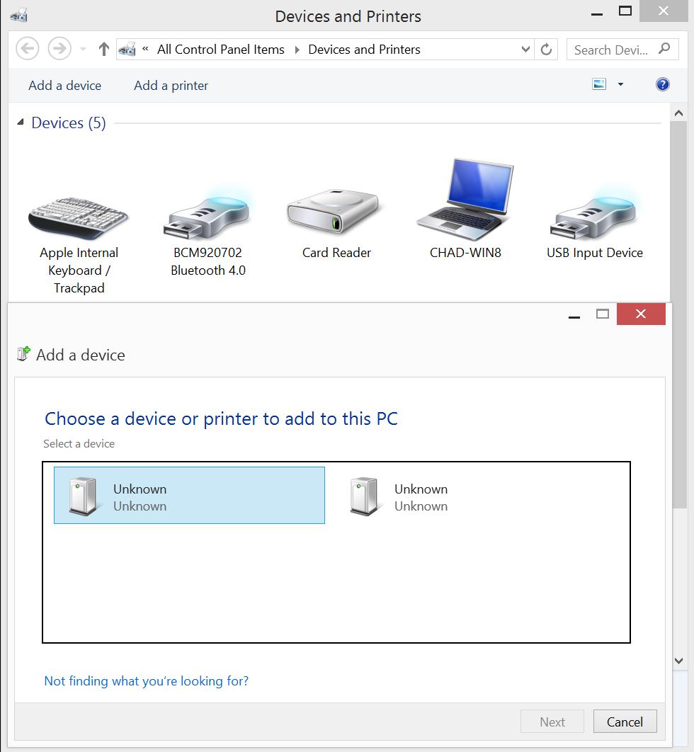 bootcamp windows 10 download free