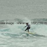 _DSC2300.thumb.jpg
