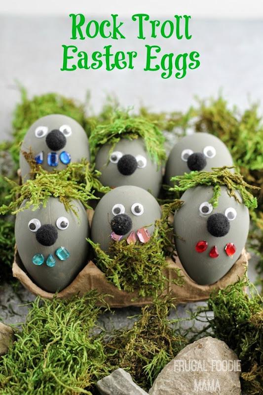 Rock-Troll-Easter-Eggs-Titled