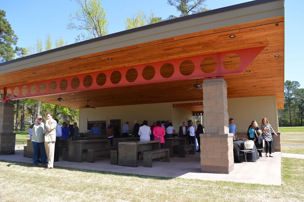 Anthony-Routon Amphitheater Dedication - DSC_4463.JPG