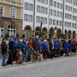 20120418 Bayreuthfahrt - P1000816.jpg