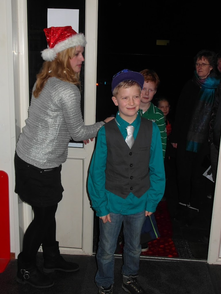 Bevers & Welpen - Kerst filmavond 2012 - SAM_1679.JPG
