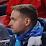Dmitriy Budnik's profile photo