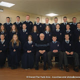 2001_class photo_Mayer_4th_year.jpg