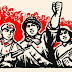 Why did Communism inevitably lead to dictatorship and totalitarianism?