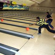 Midsummer Bowling Feasta 2010 145.JPG