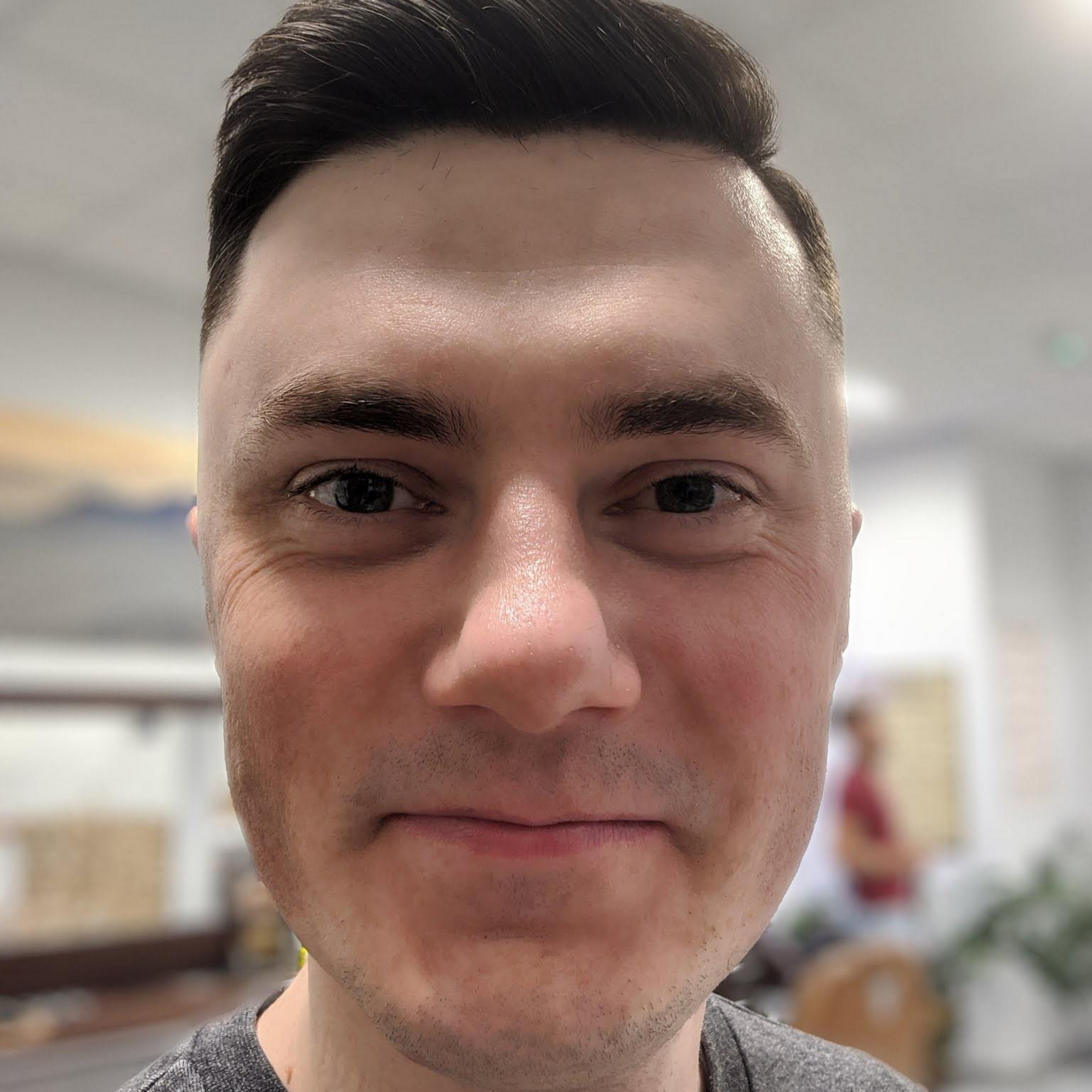 Aleks_tar