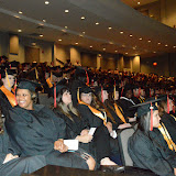 UA Hope-Texarkana Graduation 2015 - DSC_7870.JPG