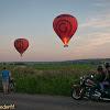Ballonvaart_DSC6165.jpg