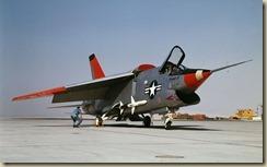 XF8U-3-01