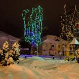 Зимний Суворов - Image00015.jpg