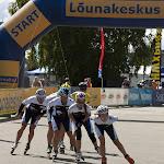 2013.08.24 SEB 7. Tartu Rulluisumaratoni lastesõidud ja 3. Tartu Rulluisusprint - AS20130824RUM_008S.jpg