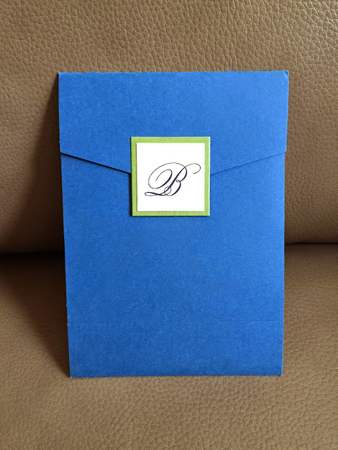 Custom Pocket Invitations - IMG_7876.jpg