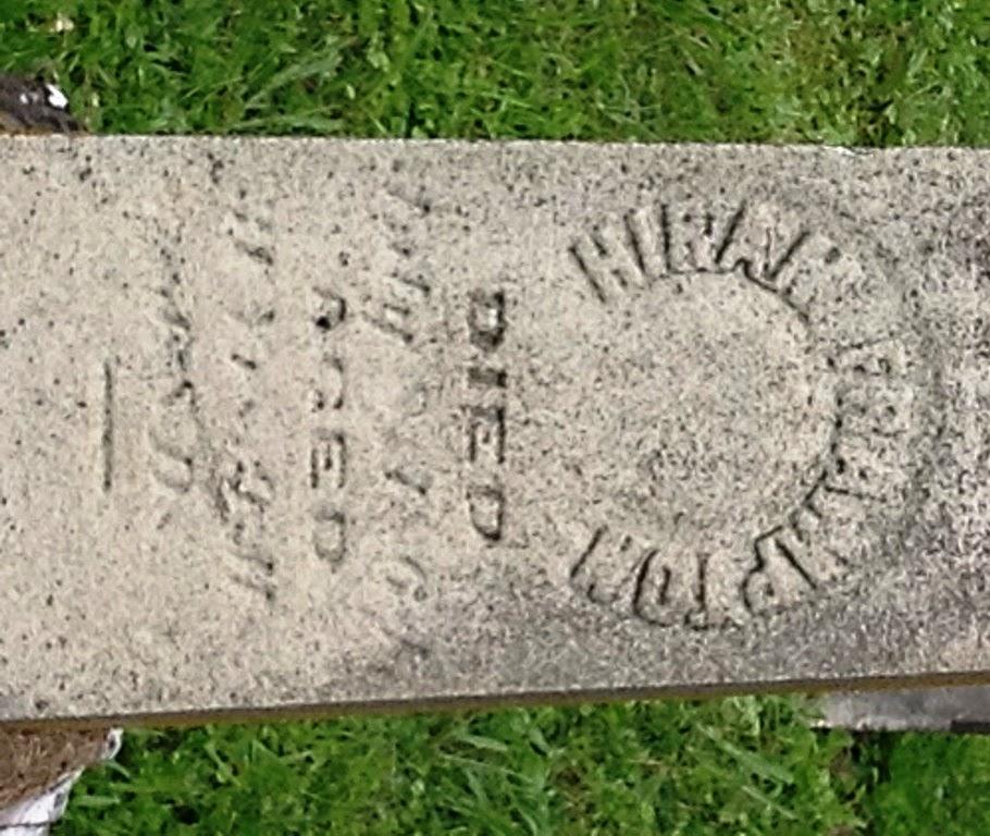 [FRAMPTON_Hiram_headstone_1834-1864_BurlingtonGreenCem_BurlingtonOH_cropped%5B5%5D]