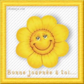https://lh3.googleusercontent.com/-h8Z-F3c73GM/UXt2B2j8PjI/AAAAAAAAVnc/eKMLbYcW7lg/s350/c-bonne-journee-fleur-jaune.jpg