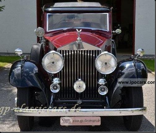 rolls_royce__phantom_ii_1933_1_lgw